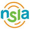National Summer Learning Association