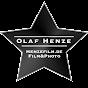 Olaf Henze