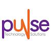 PulseBusinessSol
