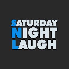 Saturday Night Laugh