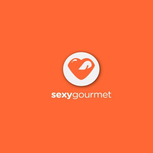 SexyGourmetTvShow