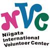 NVC japan