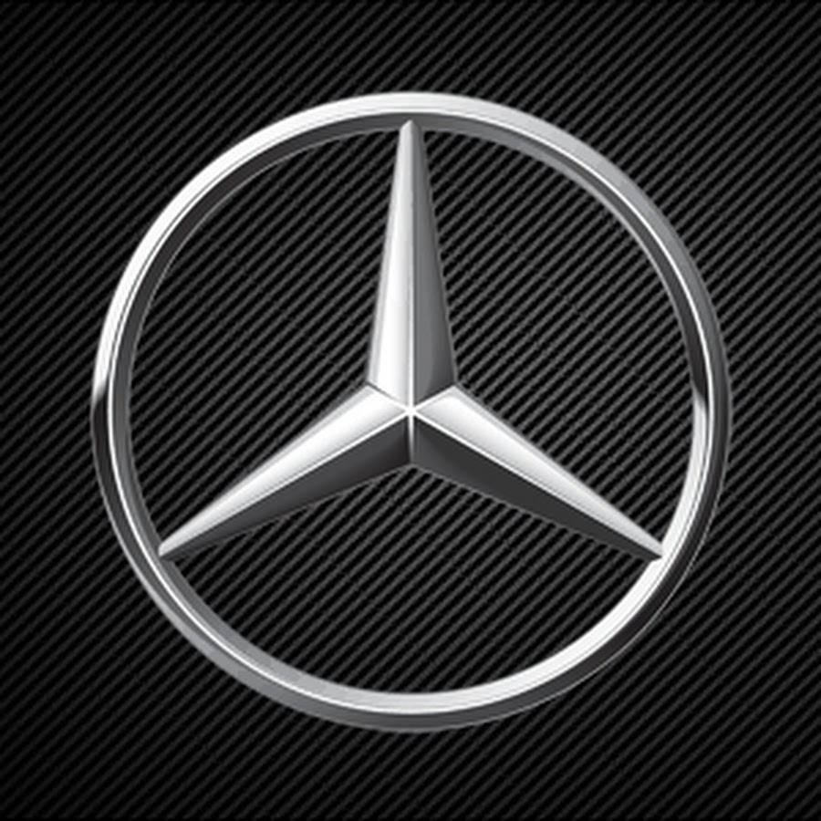 for Mercedes benz twitter