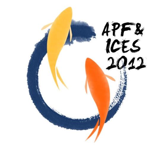 APFICES2012