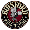 BotsfordProductions