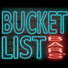 Bucket List Bars