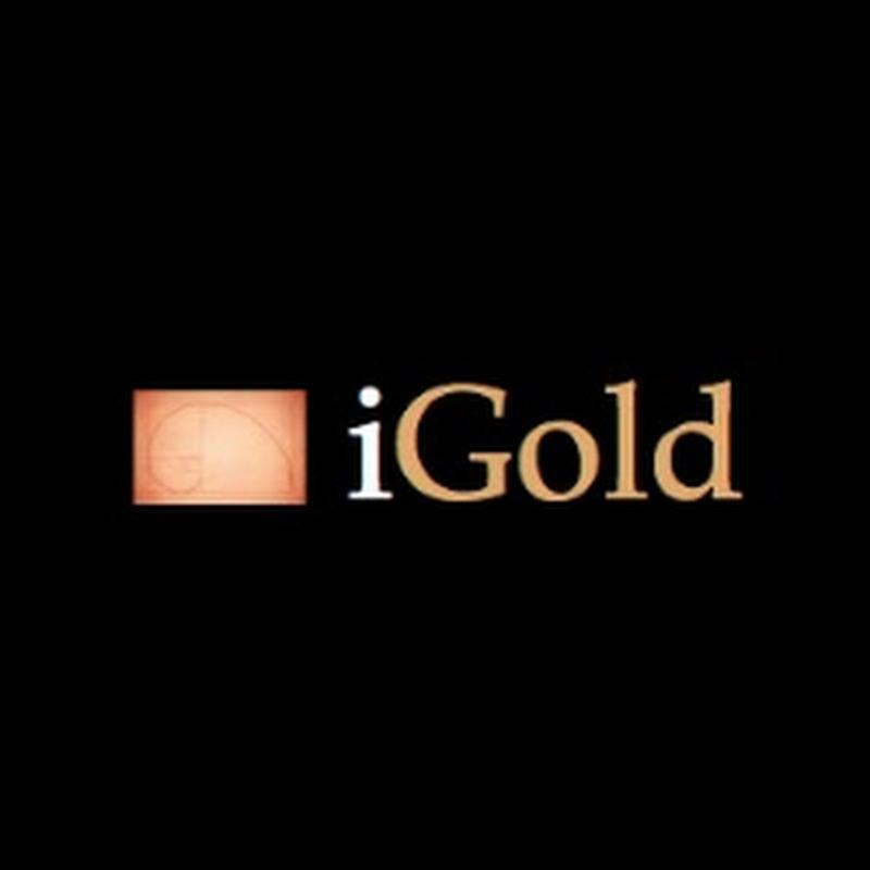 iGold Advisor