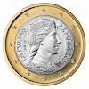 Latvijas eiro