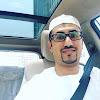 Ali Saad Ali
