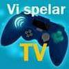 vispelarTV