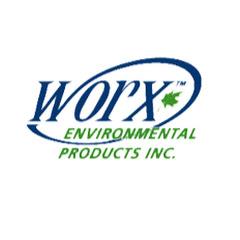 WORX Environmental Products Inc.