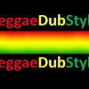 reggaedubstyle