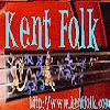 KentFolkVideo