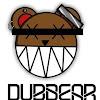 DubbearProductions