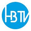 VDH GmbH Verbund Deutscher Honorarberater
