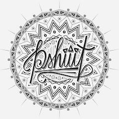 Pshiiit Polish
