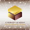 MyClass - Đào tạo chuyên gia lập trình