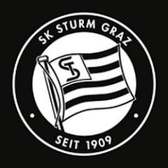 SKSturm.TV