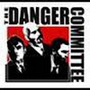 TheDangerCommittee