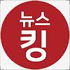 TopStarNews.Net