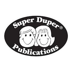 SuperDuperPub