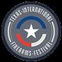 Texas Gun Fest