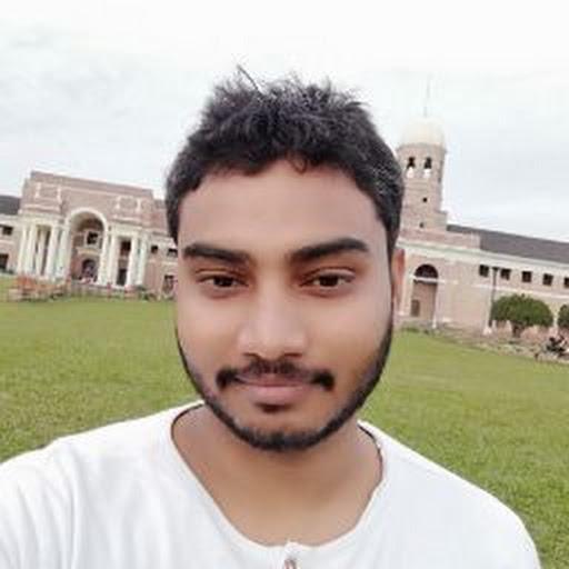 Pawan Kumar video