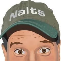 Nalts