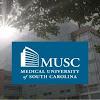 MUSC Magnet Journey