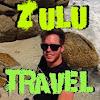 ZuluTravel