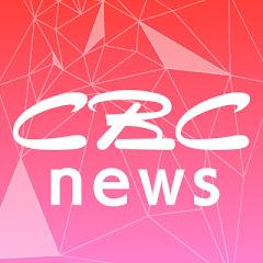 CBCニュース