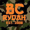 BC Rydah