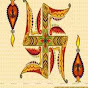 Rajasthani Bhajan Mp3 Download