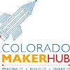 Colorado Maker Hub