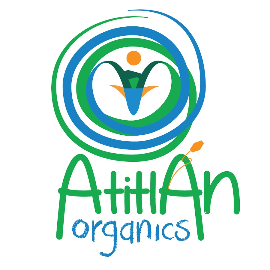 Image result for atitlan organics