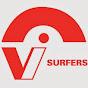 SurfersvillageTV