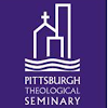 pghseminary