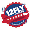 12FLY TV