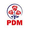 Partidul Democrat din Moldova