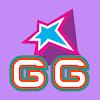 GirlsGames.com