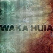 wakahuiatvnz