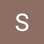 Somesh Singh Gaharwar
