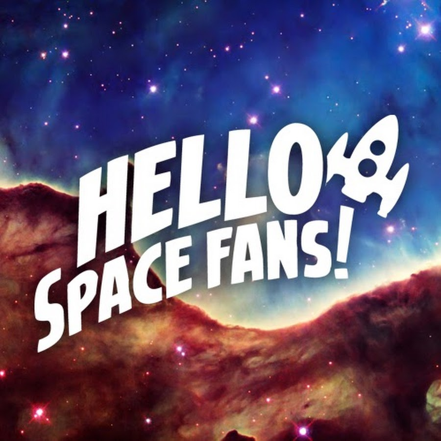SPACE FAN NEWS