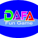dafa fun game