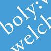 Boly Welch