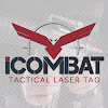 iCombat Equipment