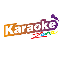 Cover Profil KaraokeZone