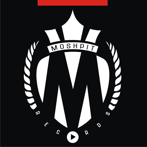 MOSHPIT RECORDS