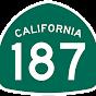 187sports