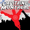 CapitaineMontreal
